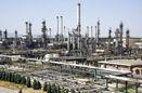 عرضه مستقیم فرآوردههای نفتی با برند پالایشگاه تهران