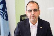 قطع برق وعدم توسعه مطلوب دلیل اصلی اختلالات اخیر ارتباطات مخابرات