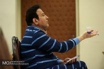 اداره کل زندانهای استان تهران ادعای هدایتی را رد کرد