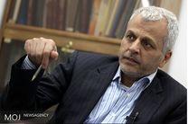 سومین نشست تخصصی خانه مدیران استان همدان برگزار می شود
