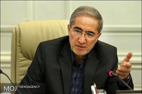 دلایل قطعی برق در برخی مناطق تهران اعلام شد