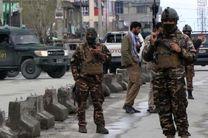 دولت کره جنوبی انفجارهای انتحاری در نزدیکی فرودگاه کابل را محکوم کرد
