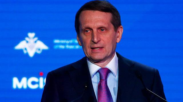 روسیه نسبت به وقوع جنگ در خاورمیانه هشدار داد