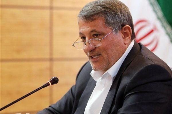 محسن هاشمی رفسنجانی در انتخابات شوراها ثبتنام کرد