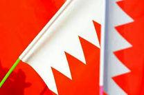 ترکیه در جستجوی بازار کشورهای شورای همکاری خلیج فارس
