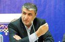 وضعیت حملونقل در مازندران مطلوب نیست