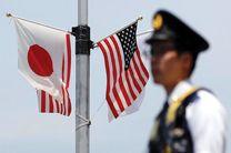 ژاپن و آمریکا، تا ماه سپتامبر به توافق تجاری دست خواهند یافت