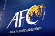 تصمیم گیری درباره ادامه رقابت های لیگ قهرمانان آسیا در جلسه بعدی AFC