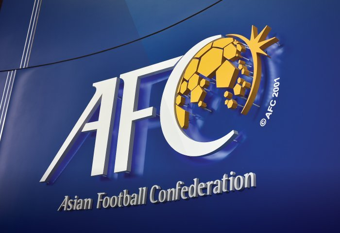 AFC با پیشنهاد سعودیها درباره لیگ قهرمانان آسیا موافقت کرد
