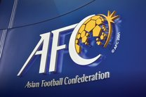 کی روش به قهرمانی در جام ملت های آسیا چشم دوخته است