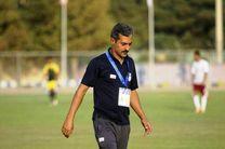 یکی از ارکان مهم فوتبالِ پایه، آموزش و پرورش است/حفظ و پرورش استعداد مهمتر از یافتن آن استعداد است