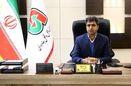 علی زندیفر مدیرکل راهداری و حمل و نقل جادهای استان مرکزی شد