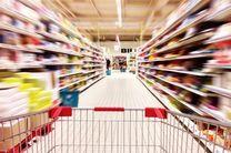 فروش کالای خارجی در فروشگاههای دولتی ممنوع است