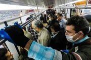 افتتاح همزمان دو ایستگاه مترو در خط ۷ مترو تهران
