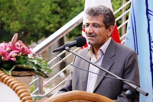 بازدید 231 هزار نفر از اماکن تاریخی فارس در هفته اول تعطیلات