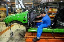 خودروهای غیراستاندارد در خواب غفلت سازمان حمایت وارد بازار می شوند