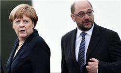 نیمی از آلمانیها به پیروزی شولتس در انتخابات پارلمانی امیدی ندارند
