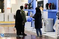 خبر بازگشت برندهای کره ای لوازم خانگی جعلی است