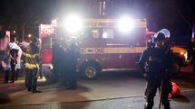 تیراندازی مرگبار در سیاتل آمریکا، 1 کشته و 5 زخمی برجا گذاشت