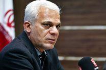 انتخابات شورای شهر تهران حائز اهمیت است/موفقیت مدیریت شهری در یک دهه گذشته