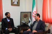 پرداخت تسهیلات 6 هزار و 300 میلیارد ریالی بانک سپه در استان گلستان