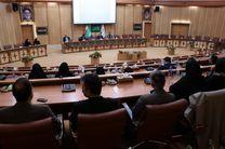 کارگاه آموزشی تهدیدات سایبری برگزار شد