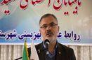 طرح غربالگری چشم کودکان در استان اردبیل اجرا میشود