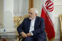 آمریکایی ها باید توضیحات زیادی به مردم ایران بدهند