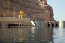 آغاز ساخت طولانی ترین پل شمال کشور در مازندران