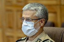 ایران در جنگ با عراق تنها بود/ هیچ کشوری، هیچ نوع کمکی نکرد
