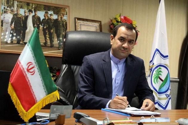 شهرداری خرمشهر از روابط عمومی های برتر شهرستان تجلیل می کند