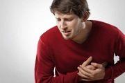 چگونه از بیماریهای قلبی و عروقی جلوگیری کنیم؟