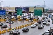مسافرت حدود چهار میلیون مسافر از طریق ناوگان حمل و نقل عمومی به مشهد