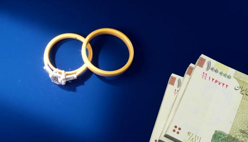 کارگاه های ترویج ازدواج سالم در بافق باید افزایش یابد