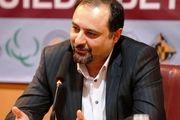 سازمان مرکزی تعاون روستایی باید اصلاح شود