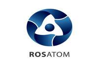"""""""روس اتم"""" فعالترین بازیگر بازار جهانی هستهای"""