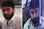 4 arrested for killing Turkey's diplomat in Iraq