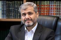 مردم با حضور خود در انتخابات نظام جمهوری اسلامی را تثبیت میکنند