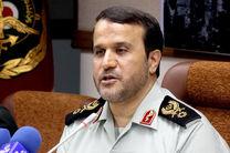 رئیس حفظ آثار دفاع مقدس کشور با خانواده شهید گلستانی دیدار کرد