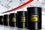 قیمت نفت برنت در شروع معاملات هفتگی بازارها ۱۹ درصد جهش کرد