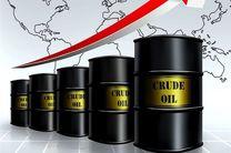 قیمت نفت با احتمال تمدید توافق اوپک افزایش یافت