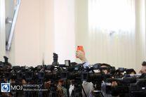 نقش خبرنگاران در راستای داشتن جامعه ای پویا اثر گذار است