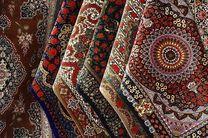 نمایشگاه فرش دستباف و صنایع دستی در شهرستان مشگینشهر برگزار میشود