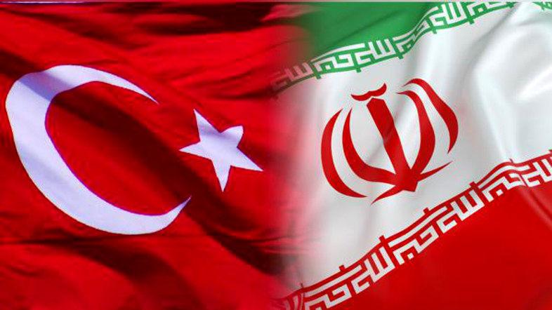 آنکارا از معافیت تحریمها علیه ایران برخوردار است