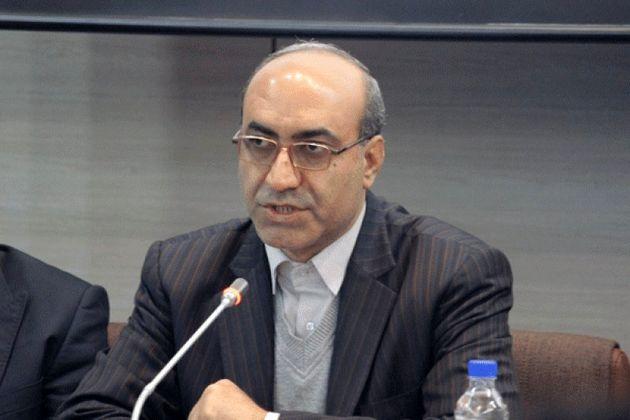 توسعه آبزی پروری در استان قزوین تولید و اشتغال را بدنبال دارد