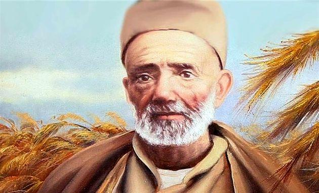 کسب روزی حلال، نماز شب و پرداخت خمس و زکات، کشاورز بیسواد را یک شبه حافظ کل قرآن کرد
