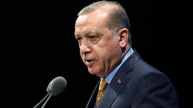 آزادی بیان مهمترین رکن دموکراسی است
