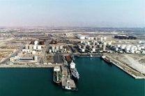اجرایی شدن طرح مطالعاتی احداث کریدور خطوط جامع بندر خلیج فارس