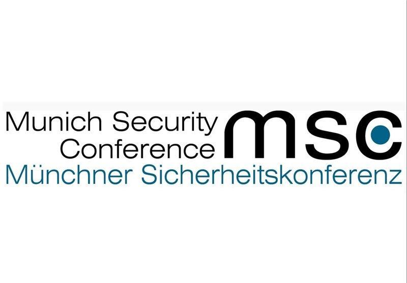 انتشار گزارش کنفرانس امنیتی مونیخ