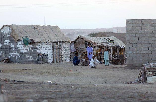 شناسایی ۱۲ سکونتگاه غیررسمی در محدوده شهر چابهار
